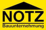 NOTZ-Bau